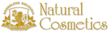 Natural cosmetics from Alba | Natural Cosmetics Manufacturer